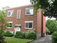 Duplex à vendre à LaSalle (Montréal), Montréal (Île), 62 - 64, 68e Avenue, 20665528 - Centris
