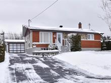 Maison à vendre à Mont-Bellevue (Sherbrooke), Estrie, 600, Rue  Hallée, 20416083 - Centris