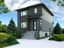 Maison à vendre à Saint-Hubert (Longueuil), Montérégie, 3615, Rue  Prince-Charles, 18307241 - Centris