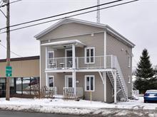 Duplex à vendre à Mont-Bellevue (Sherbrooke), Estrie, 1326 - 1328, Rue  Belvédère Sud, 23688504 - Centris