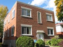Duplex for sale in LaSalle (Montréal), Montréal (Island), 62 - 64, 68e Avenue, 20665528 - Centris