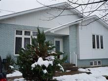Maison à vendre à Les Cèdres, Montérégie, 132, Avenue des Mésanges, 11809722 - Centris