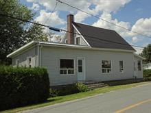 Maison à vendre à Shefford, Montérégie, 100, Rue  Lebrun, 9432944 - Centris