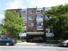 Condo for sale in Ahuntsic-Cartierville (Montréal), Montréal (Island), 5100, Rue  Dudemaine, apt. 506, 24510168 - Centris