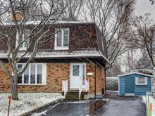 Maison à vendre à Sainte-Foy/Sillery/Cap-Rouge (Québec), Capitale-Nationale, 4025, Rue de la Scie, 18010099 - Centris