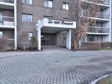 Condo / Appartement à louer à Brossard, Montérégie, 1550, Avenue  Panama, app. 602, 19324851 - Centris