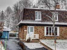 Maison à vendre à Sainte-Foy/Sillery/Cap-Rouge (Québec), Capitale-Nationale, 4023, Rue de la Scie, 27225767 - Centris