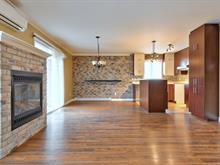 Condo for sale in Mercier/Hochelaga-Maisonneuve (Montréal), Montréal (Island), 9100, Rue  Notre-Dame Est, apt. 201, 15386020 - Centris