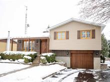 House for sale in Châteauguay, Montérégie, 64, boulevard  Sainte-Marguerite, 28877190 - Centris