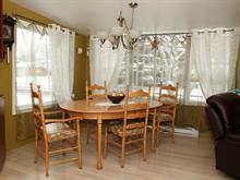 Maison à vendre à Thetford Mines, Chaudière-Appalaches, 632, Rue  Saint-Paul, 23599235 - Centris