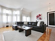 Condo à vendre à Saint-Léonard (Montréal), Montréal (Île), 6560, boulevard  Couture, app. 7, 25411683 - Centris