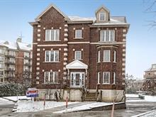 Condo / Appartement à louer à Saint-Laurent (Montréal), Montréal (Île), 2302, Rue  Harriet-Quimby, 22982781 - Centris