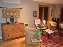 Maison de ville à louer à Greenfield Park (Longueuil), Montérégie, 527 - 529, Rue  Empire, 12861846 - Centris