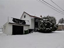 Maison à vendre à Weedon, Estrie, 144, Rue  Barolet, 15387414 - Centris