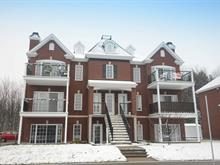 Condo à vendre à Sainte-Marthe-sur-le-Lac, Laurentides, 2162, boulevard des Pins, 13985247 - Centris