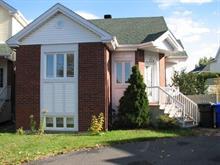 House for sale in Sainte-Julie, Montérégie, 728, Rue  Denise-Pelletier, 22664827 - Centris