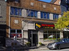 Commercial unit for sale in Ville-Marie (Montréal), Montréal (Island), 815, Rue  Ontario Est, suite 100, 17740457 - Centris