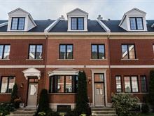 House for sale in Saint-Laurent (Montréal), Montréal (Island), 2686, Avenue  Ernest-Hemingway, 25081305 - Centris