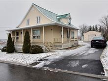 Maison à vendre à Saint-Alexandre-de-Kamouraska, Bas-Saint-Laurent, 714, Rue des Forges, 17768946 - Centris