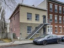 Duplex for sale in La Cité-Limoilou (Québec), Capitale-Nationale, 810 - 812, Rue  Raoul-Jobin, 23383606 - Centris