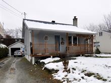 Maison à vendre à Mont-Bellevue (Sherbrooke), Estrie, 1066, Rue  Saint-Denis, 13292760 - Centris
