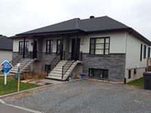 House for sale in Alma, Saguenay/Lac-Saint-Jean, 1410, Avenue des Pétunias, 21143535 - Centris