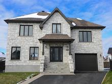 House for sale in Saint-Eustache, Laurentides, 621, Rue des Bégonias, 21841533 - Centris