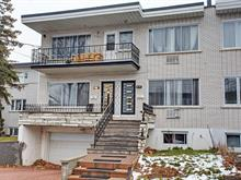 Duplex for sale in Côte-Saint-Luc, Montréal (Island), 5815 - 5817, Avenue  Eldridge, 27896307 - Centris