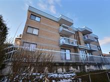 Condo for sale in Chomedey (Laval), Laval, 5127, boulevard  Samson, apt. 103, 23592613 - Centris