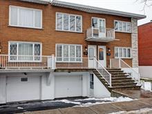 Duplex for sale in LaSalle (Montréal), Montréal (Island), 730 - 732, 16e Avenue, 19347718 - Centris