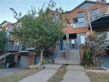 Condo for sale in Lachine (Montréal), Montréal (Island), 3382, Rue  Dalbé-Viau, 10992202 - Centris