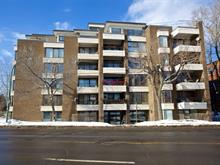Condo for sale in Hampstead, Montréal (Island), 6211, Chemin de la Côte-Saint-Luc, apt. PH1, 22381935 - Centris