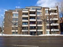 Condo à vendre à Hampstead, Montréal (Île), 6211, Chemin de la Côte-Saint-Luc, app. PH1, 22381935 - Centris