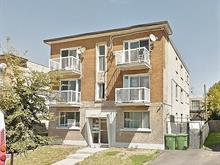 Income properties for sale in Montréal-Nord (Montréal), Montréal (Island), 11183, boulevard  Pie-IX, 12731502 - Centris