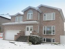 House for sale in Dollard-Des Ormeaux, Montréal (Island), 8, Rue  Finch, 13278705 - Centris