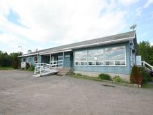 Commercial building for sale in Saint-Séverin, Mauricie, 485, Route  159, 26317923 - Centris