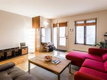 Condo for sale in Le Plateau-Mont-Royal (Montréal), Montréal (Island), 4069, Avenue des Érables, 17761348 - Centris