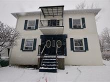 Duplex à vendre à Trois-Rivières, Mauricie, 2623 - 2625, Rue  De Varennes, 28062183 - Centris