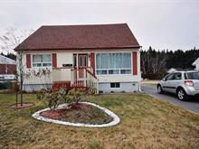 Maison à vendre à Baie-Comeau, Côte-Nord, 77, Avenue  De Maisonneuve, 9113280 - Centris