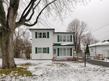 Maison à vendre à Candiac, Montérégie, 137, boulevard  Marie-Victorin, 25419238 - Centris