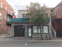 Local commercial à louer à Le Plateau-Mont-Royal (Montréal), Montréal (Île), 210, Rue  Saint-Viateur Ouest, 21440562 - Centris