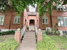 House for sale in Verdun/Île-des-Soeurs (Montréal), Montréal (Island), 481, Rue de la Grande-Allée, 19422156 - Centris