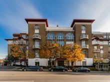 Condo for sale in Westmount, Montréal (Island), 4700, Rue  Sainte-Catherine Ouest, apt. 407, 14161252 - Centris