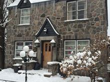 Maison à vendre à Sainte-Agathe-des-Monts, Laurentides, 10 - 12, Chemin du Tour-du-Lac, 27162088 - Centris