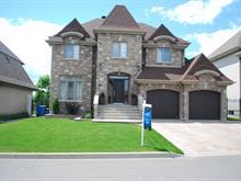 Maison à vendre à Terrebonne (Terrebonne), Lanaudière, 117, Rue de Sologne, 24973891 - Centris