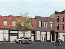 Commercial unit for rent in Le Sud-Ouest (Montréal), Montréal (Island), 3639, Rue  Notre-Dame Ouest, 24778233 - Centris