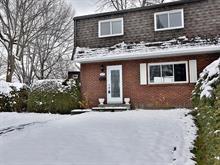 Maison à vendre à Saint-Bruno-de-Montarville, Montérégie, 450, Rue  Pierre-Laporte, 25201505 - Centris