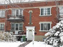 Duplex for sale in Côte-des-Neiges/Notre-Dame-de-Grâce (Montréal), Montréal (Island), 2043 - 2045, Avenue  Connaught, 22896754 - Centris