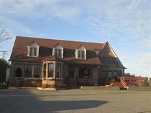 Bâtisse commerciale à vendre à Sainte-Aurélie, Chaudière-Appalaches, 138, Chemin des Bois-Francs, 11497483 - Centris