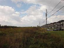 Lot for sale in Chomedey (Laval), Laval, 100e Avenue, 16724924 - Centris